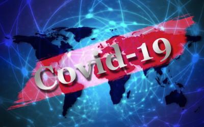 Smjernice o postupanju COVID-19